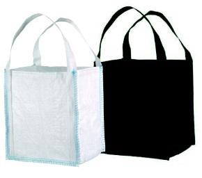 big bag grundmann gebrauchte big bags. Black Bedroom Furniture Sets. Home Design Ideas