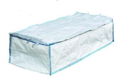 big bag grundmann container muldenbags. Black Bedroom Furniture Sets. Home Design Ideas