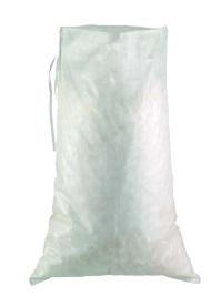 big bag grundmann mineralwolle gewebes cke kmf. Black Bedroom Furniture Sets. Home Design Ideas